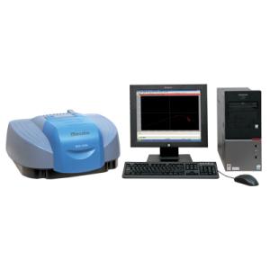 傅立叶变换近红外光谱仪WQF-600N