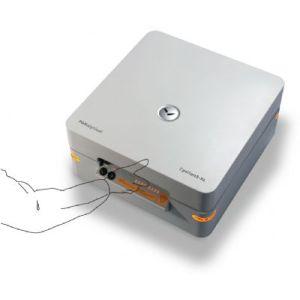 帕纳科E3 XL台式能量色散X射线荧光光谱仪(EDXRF)