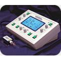 單細胞電穿孔儀Axon 800A