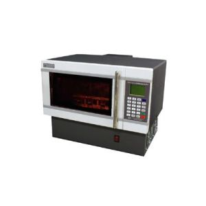 介质辅助微波消解仪TMW-100