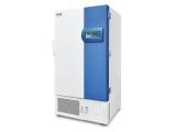 Esco Lexicon® -86℃立式超低温冰箱