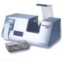德國Pharma-test硬度儀PTB 302