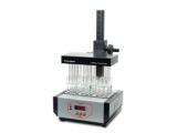FSC400D,FSC496D样品浓缩仪(Sample Concentrators)