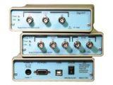 DY2000单/双通道恒电位仪