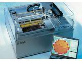 供應臨界電流密度測試儀器_高溫超導薄膜質量評估系統
