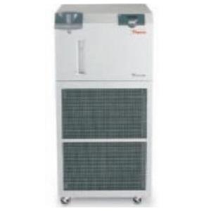 冷却循环器高温型