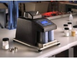 AQUALAB VSA土壤水分特征曲线测量仪