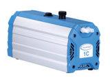 VACUUBRAND 化学隔膜泵 MZ 1C -小型真空泵隔膜泵