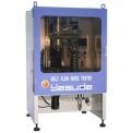 No.120-SAS-2000自動熔融指數儀
