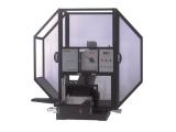 MTS\SANS ZBC2000 摆锤金属冲击试验机