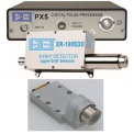 AMPTEKX射�/X光矽★漂移探�y器XR-100SDD