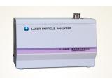 湿法台式激光粒度仪