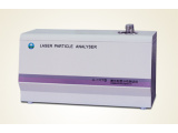 高灵敏粒度分析仪