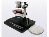 粉体松装密度测定仪