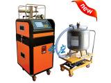 崂应7003型 油气回收(油桶1)