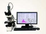 颗粒粒形粒度分析仪