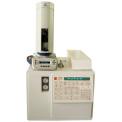 SP3400型氣相色譜儀