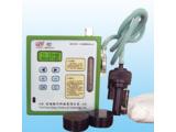 JFC-3P型可编程个体粉尘采样器