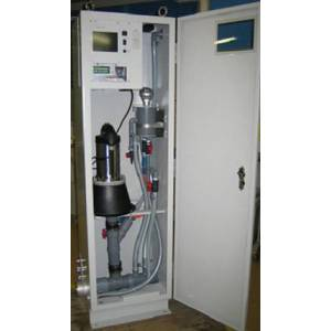 紫外线 COD连续监测仪 OPSA-150