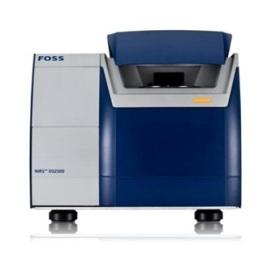 FOSS多功能近红外分析仪NIRS DS 2500