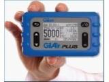 GilAir PLUS个体广用性高低流量空气采样泵