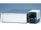 滨松ORCA-3CCD科研制冷相机