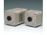 滨松 科研制冷C8800连续高速成像CCD相机