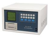 BFS-8800型人防化学毒剂检测仪
