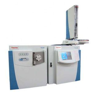 TSQ 8000三重四极杆气质联用仪