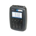 Geotech 便攜式沼氣分析儀-GM 5k(GEM 5000)
