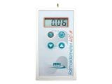 HTV-M 泵吸式 甲醛分析仪(袖珍)