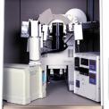 X射線衍射-差值掃描熱量同時測試裝置
