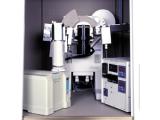 X射线衍射-差值扫描热量同时测试装置