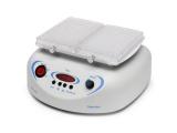 GRANT PMS-1000型微孔板摇床