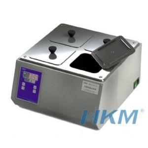 WBK系列全不锈钢电热恒温水浴锅