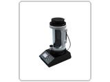 ZR-5000型智能皂膜流量计