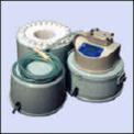 FC-9624 便携式自动水质采样器