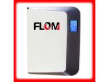 FLOM純水/超純水系統經典型