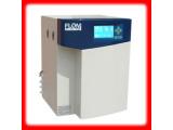 FLOM纯水/超纯水系统EDI型