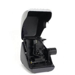LSA3000单颗LED光强分布(光型)测试仪