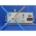 SFT PM-II 超临界相平衡仪