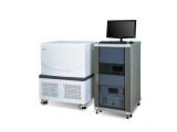 MR-MD-25 || 多维核磁共振分析仪