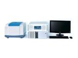 MicroMR20-025V||20MHz核磁共振分析仪