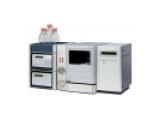 ROXY™ EC-LC系统