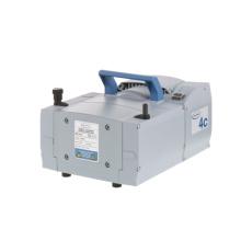 VACUUBRAND 化学隔膜泵 MD 4C NT