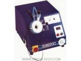德国仪力信#202型清漆和油漆涂层杯凸试验机