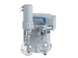 VACUUBRAND 化学真空系统 MZ 2C NT+AK+EK -小型真空泵隔膜泵