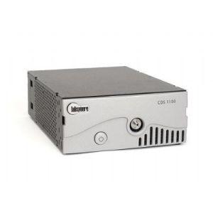 光谱分析仪-蓝菲光学CDS