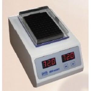 DHS恒温金属浴(普通型HDB-Smart )