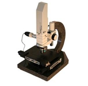 白光干涉仪